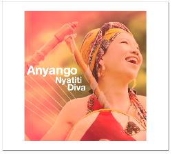 Nyatiti Diva